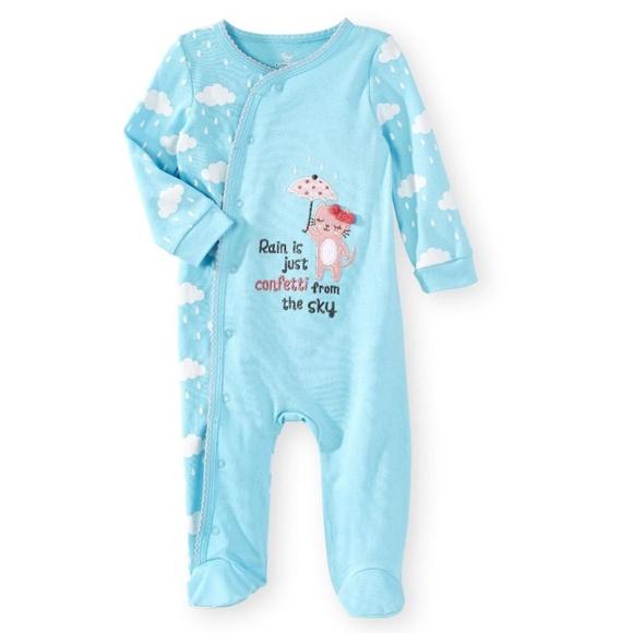 942f1df7b Koala Baby One Pieces
